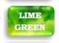 Brusho - Lime Green