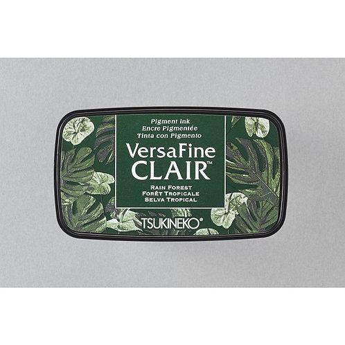 VersaFine Clair - Rainforest