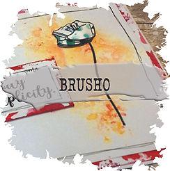 Brusho.jpg