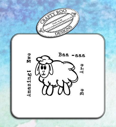 Midi - Ewe