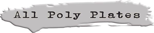 All Poly Plates.jpg