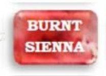 Brusho - Burnt Sienna
