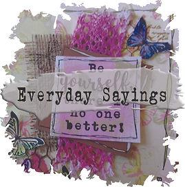 Everyday sayings.jpg