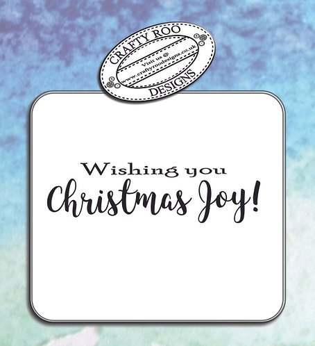 Midi - Christmas Joy