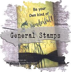 General Stamps.jpg