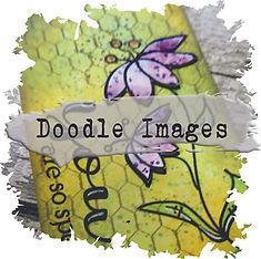 Doodles images.jpg