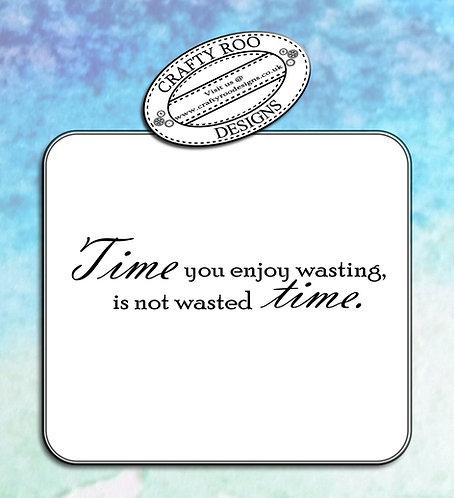 Midi - Wasting Time