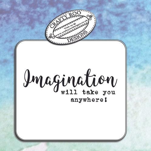 Midi - Imagination
