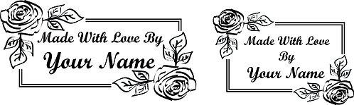 Rosie Doodles Design