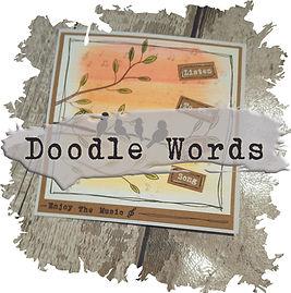 Doodle words.jpg