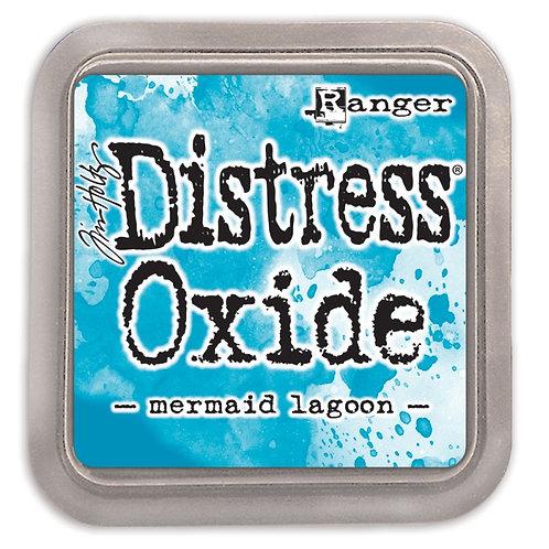 Mermaid Lagoon Distress Oxide