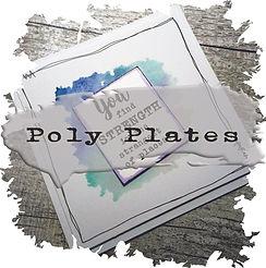 Poly Plates.jpg