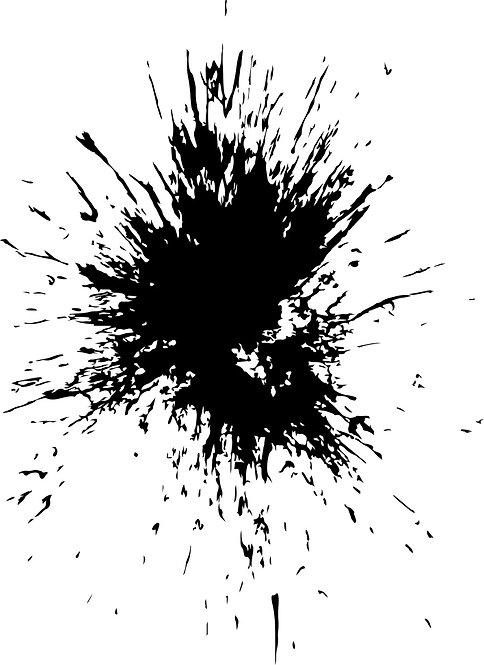 TEXTURES - Splat