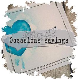 Occasions sayings.jpg