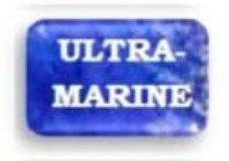 Brusho - Ultramarine