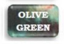 Brusho - Olive Green