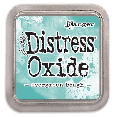 Evergreen Bough Distress Oxide