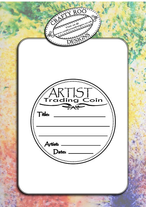 ATC - Coin Elegant