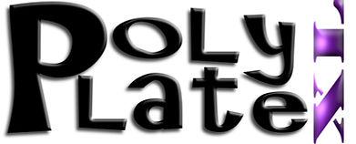POLY PLATE XL.jpg