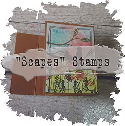 Scapes stamps.jpg