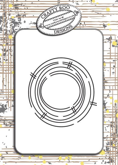 Textures - Circles