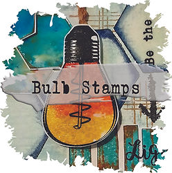 Bulb Stamps.jpg