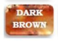 Brusho - Dark Brown