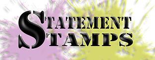 Statement Stamps.jpg