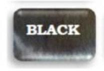 Brusho - Black
