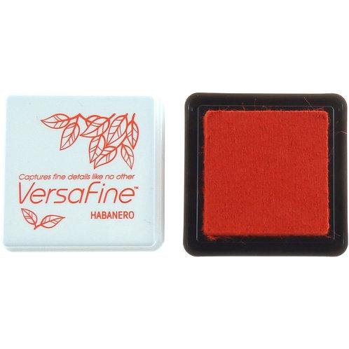 Habanero Versafine Mini
