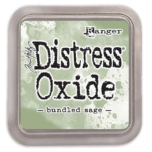 Bundled Sage Distress Oxide