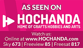 Hochanda logo.png