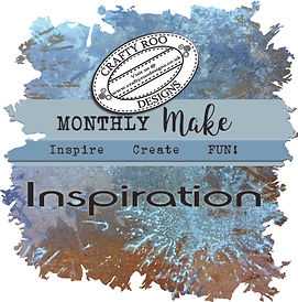 MM Inspiration.jpg