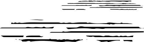 TEXTURES - Sketch Lines