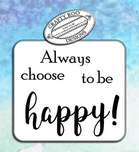 Midi - Happy