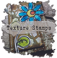 Texture stamps.jpg