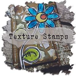 Texture stamps.jpg