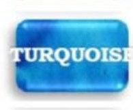 Brusho - Turquoise