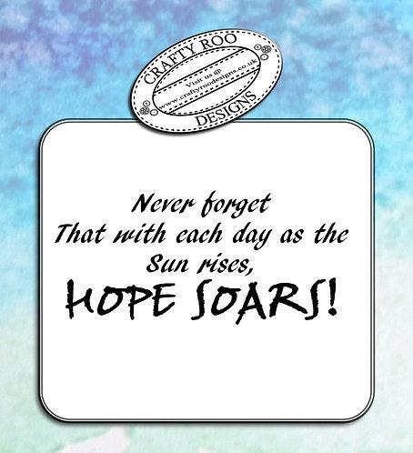 Midi - Hope Soars