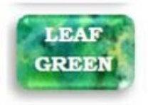 Brusho - Leaf Green