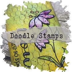Doodle stamps.jpg