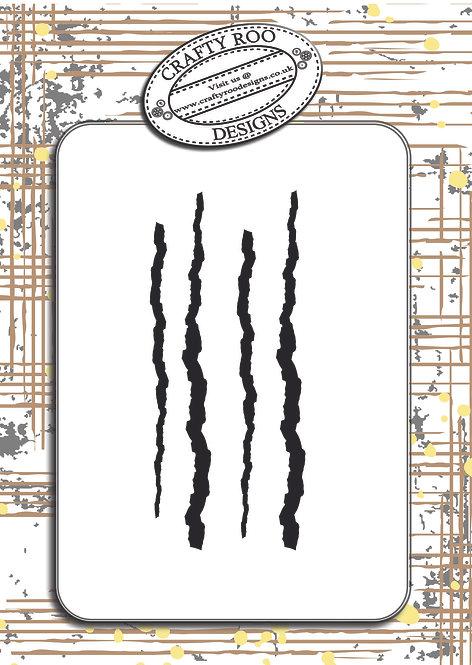 TEXTURES - Stripes