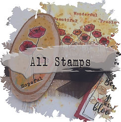 All Stamps image.jpg