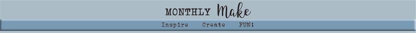 Monthly make page header.jpg