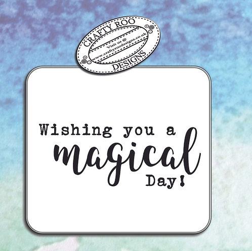 Midi - Magical Day
