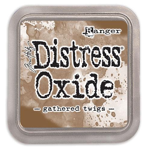 Gathered Twigs Distress Oxide