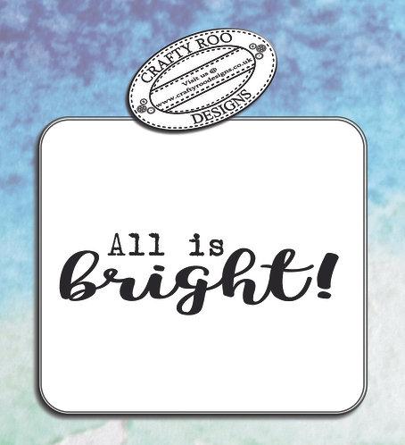 Midi -All is bright
