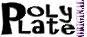 POLY PLATE Original.jpg