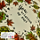 Thumbnail: Leaf Wreath Doodles