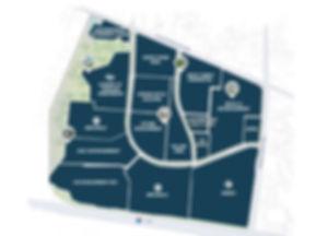 Site Plan for Website 2.jpg